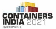 containersindia